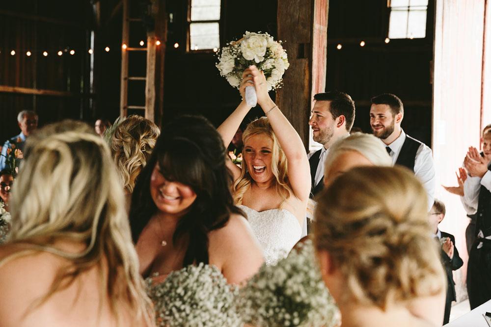 cleveland-wedding-photographers-conrad-botzum-farmstead-akron-ohio-vintage-photojournalistic-photography-47.jpg
