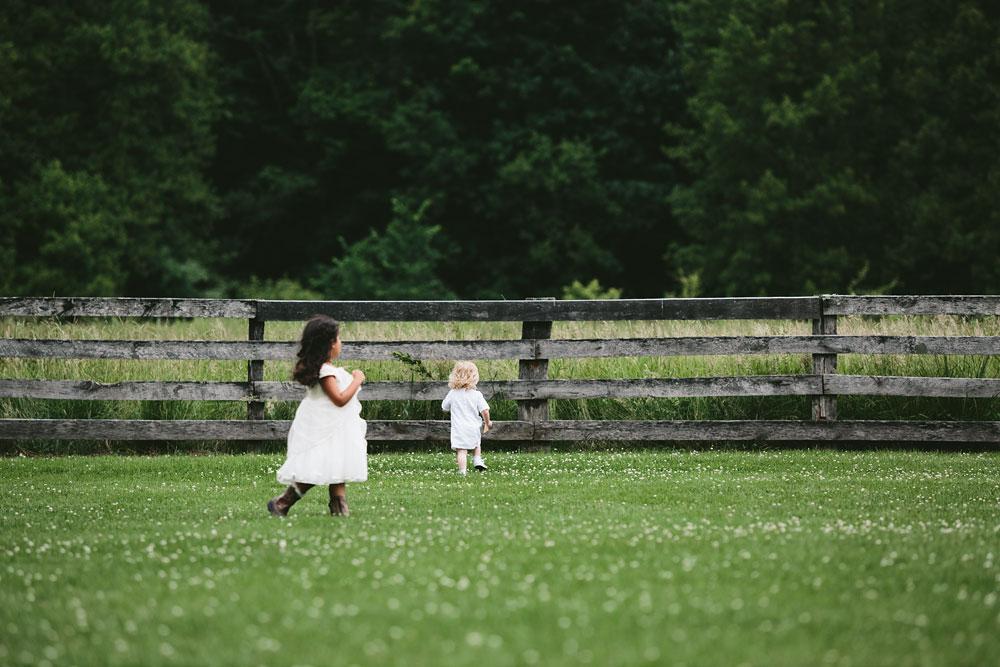 cleveland-wedding-photographers-conrad-botzum-farmstead-akron-ohio-vintage-photojournalistic-photography-51.jpg
