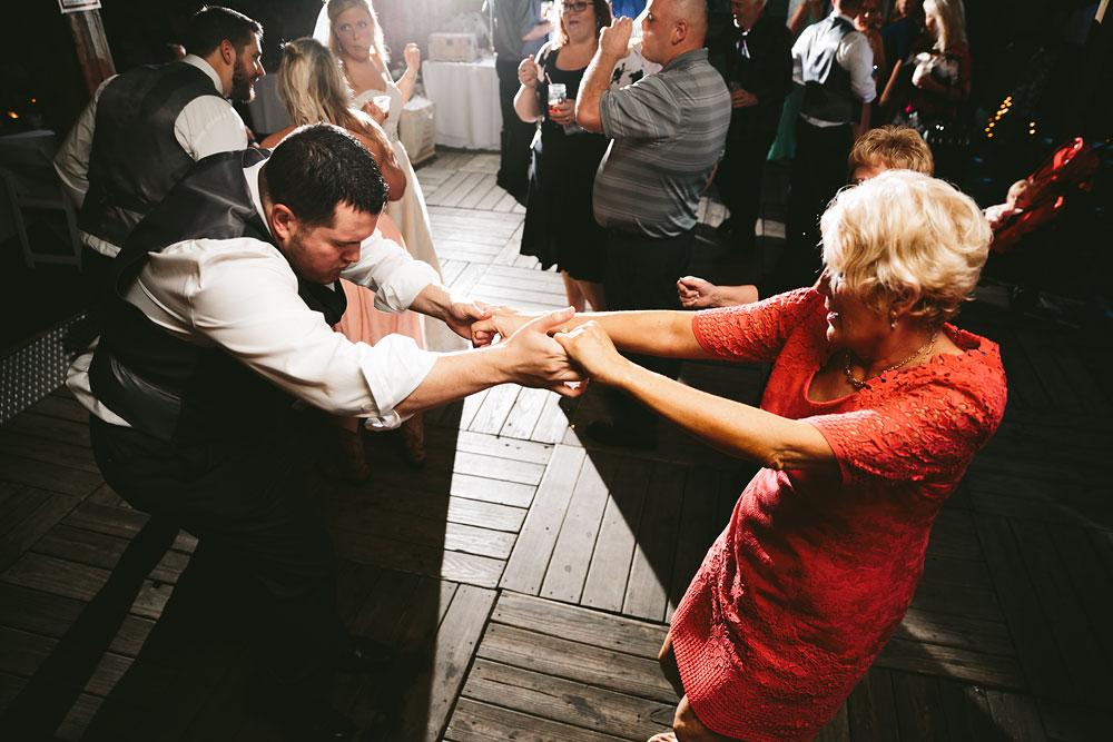 cleveland-wedding-photographers-conrad-botzum-farmstead-akron-ohio-vintage-photojournalistic-photography-56.jpg