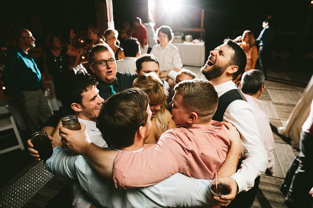 cleveland-wedding-photographers-conrad-botzum-farmstead-akron-ohio-vintage-photojournalistic-photography-58.jpg
