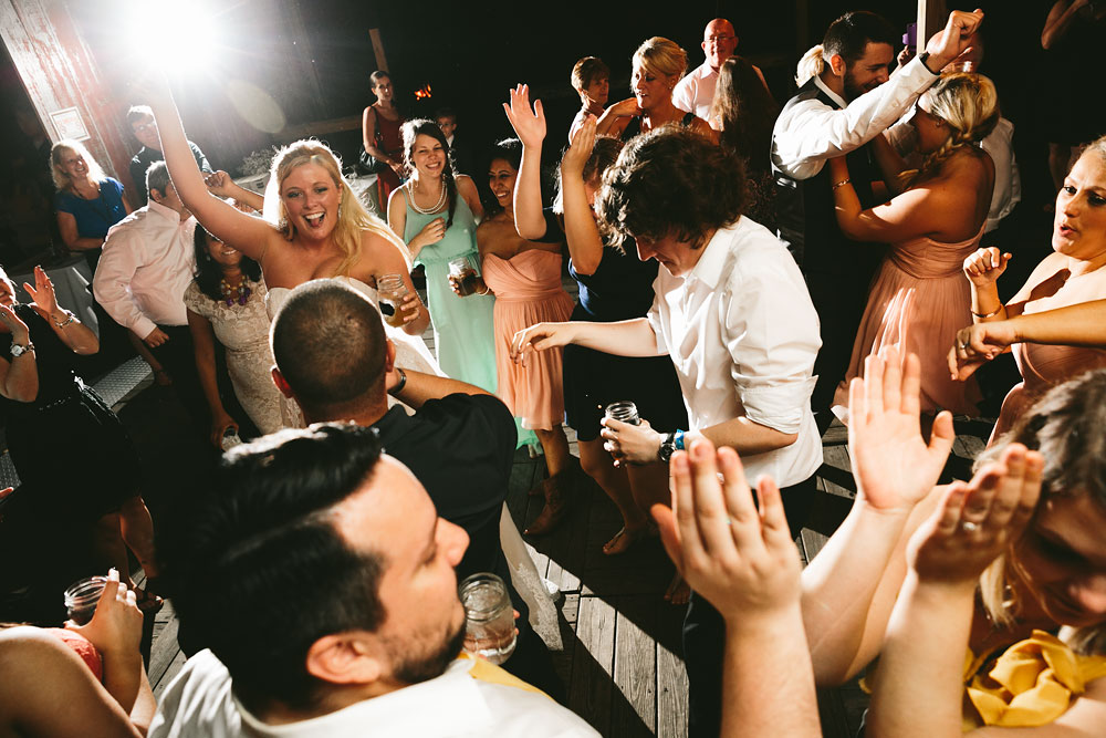 cleveland-wedding-photographers-conrad-botzum-farmstead-akron-ohio-vintage-photojournalistic-photography-60.jpg