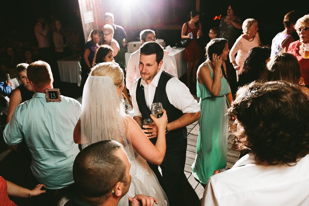 cleveland-wedding-photographers-conrad-botzum-farmstead-akron-ohio-vintage-photojournalistic-photography-61.jpg