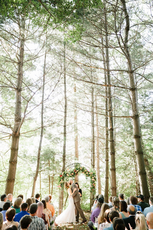 hillcrest-orchard-wedding-photography-ou