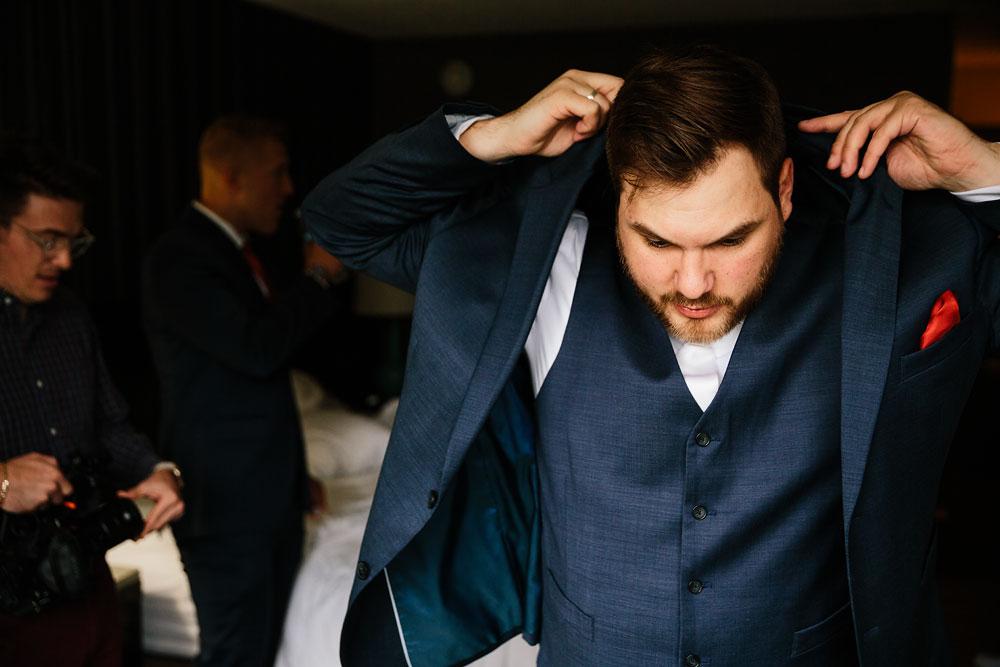 ohio-wedding-photography-downtown-wedding-photography-catholic-ceremony-st-bridget-st-demetrios-cultural-hall-4.jpg