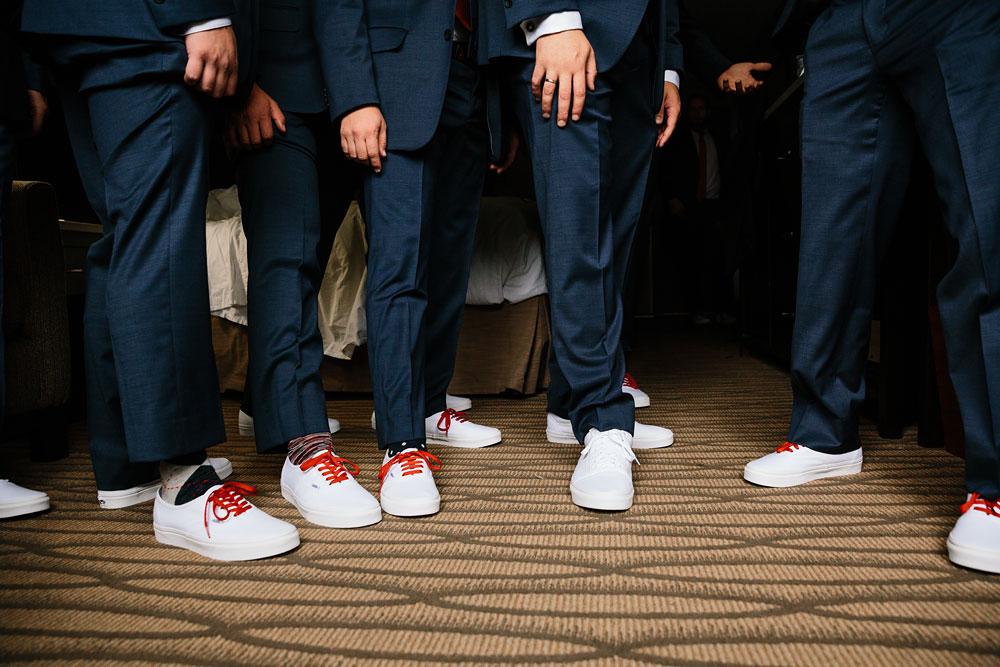 ohio-wedding-photography-downtown-wedding-photography-catholic-ceremony-st-bridget-st-demetrios-cultural-hall-6.jpg
