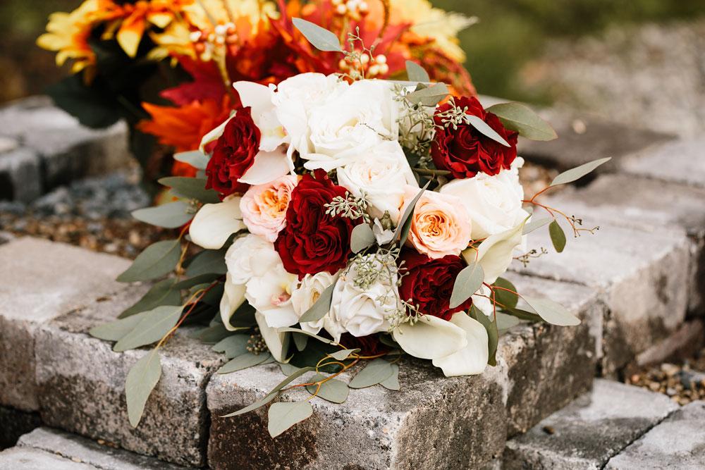 ohio-wedding-photography-downtown-wedding-photography-catholic-ceremony-st-bridget-st-demetrios-cultural-hall-13.jpg
