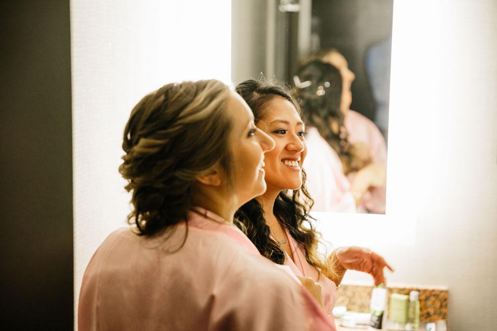 ohio-wedding-photography-downtown-wedding-photography-catholic-ceremony-st-bridget-st-demetrios-cultural-hall-19.jpg