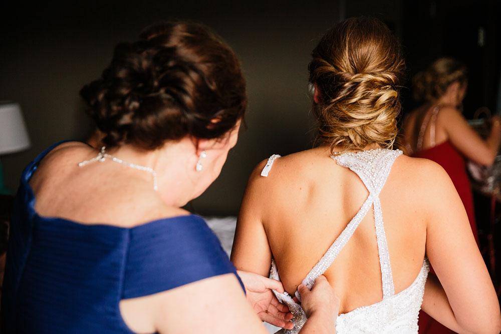 ohio-wedding-photography-downtown-wedding-photography-catholic-ceremony-st-bridget-st-demetrios-cultural-hall-22.jpg