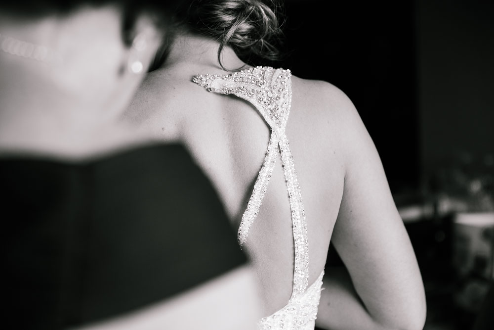 ohio-wedding-photography-downtown-wedding-photography-catholic-ceremony-st-bridget-st-demetrios-cultural-hall-23.jpg