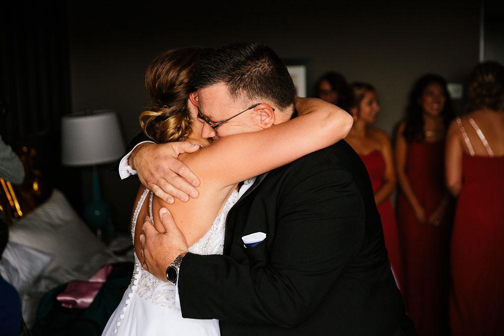 ohio-wedding-photography-downtown-wedding-photography-catholic-ceremony-st-bridget-st-demetrios-cultural-hall-26.jpg
