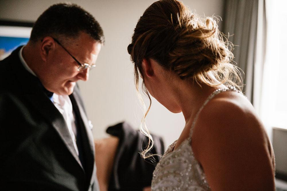 ohio-wedding-photography-downtown-wedding-photography-catholic-ceremony-st-bridget-st-demetrios-cultural-hall-27.jpg