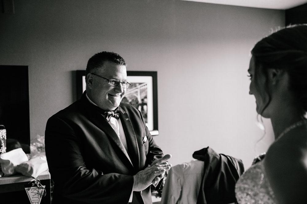 ohio-wedding-photography-downtown-wedding-photography-catholic-ceremony-st-bridget-st-demetrios-cultural-hall-28.jpg