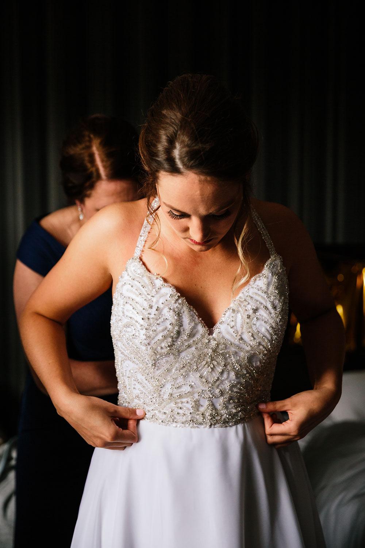 ohio-wedding-photography-downtown-wedding-photography-catholic-ceremony-st-bridget-st-demetrios-cultural-hall-29.jpg