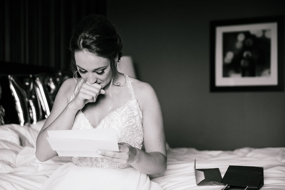ohio-wedding-photography-downtown-wedding-photography-catholic-ceremony-st-bridget-st-demetrios-cultural-hall-32.jpg