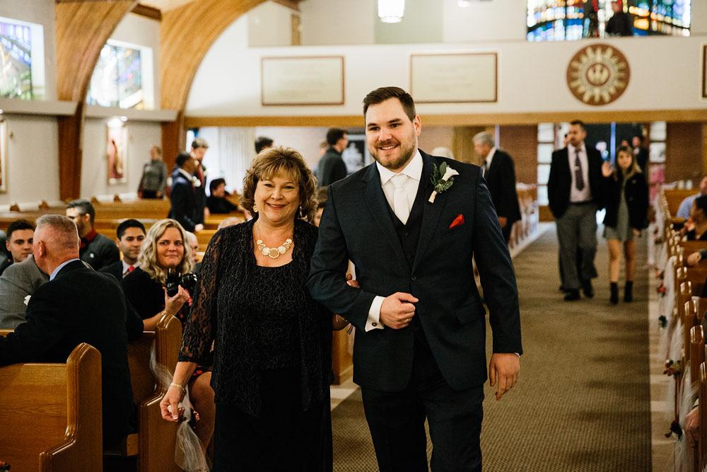 ohio-wedding-photography-downtown-wedding-photography-catholic-ceremony-st-bridget-st-demetrios-cultural-hall-39.jpg