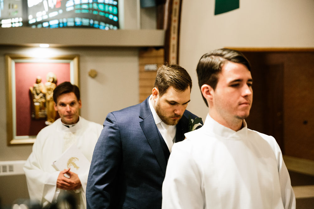 ohio-wedding-photography-downtown-wedding-photography-catholic-ceremony-st-bridget-st-demetrios-cultural-hall-40.jpg