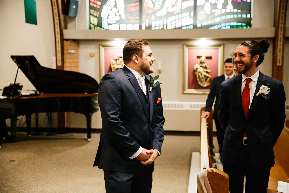 ohio-wedding-photography-downtown-wedding-photography-catholic-ceremony-st-bridget-st-demetrios-cultural-hall-41.jpg