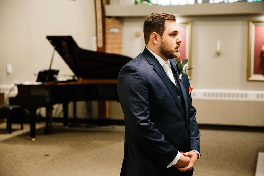 ohio-wedding-photography-downtown-wedding-photography-catholic-ceremony-st-bridget-st-demetrios-cultural-hall-43.jpg