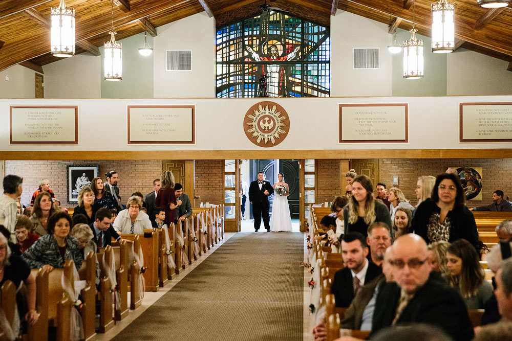 ohio-wedding-photography-downtown-wedding-photography-catholic-ceremony-st-bridget-st-demetrios-cultural-hall-44.jpg