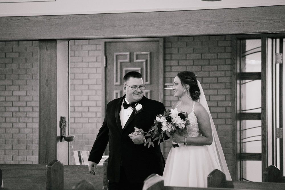ohio-wedding-photography-downtown-wedding-photography-catholic-ceremony-st-bridget-st-demetrios-cultural-hall-45.jpg