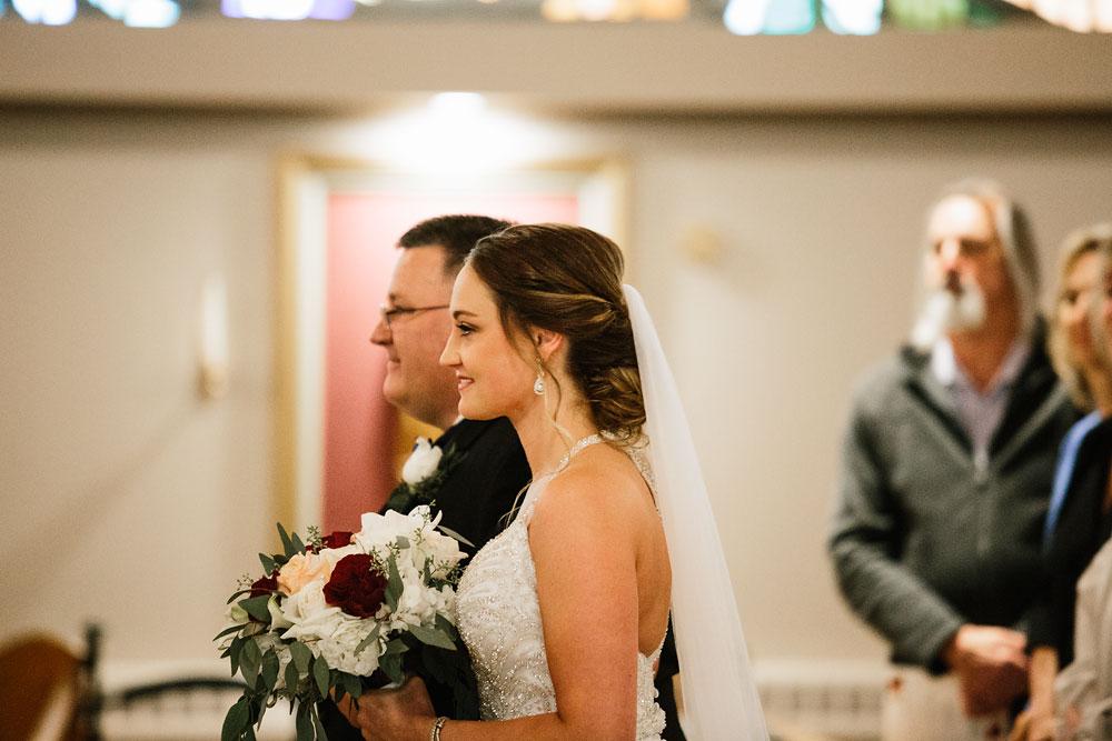 ohio-wedding-photography-downtown-wedding-photography-catholic-ceremony-st-bridget-st-demetrios-cultural-hall-46.jpg