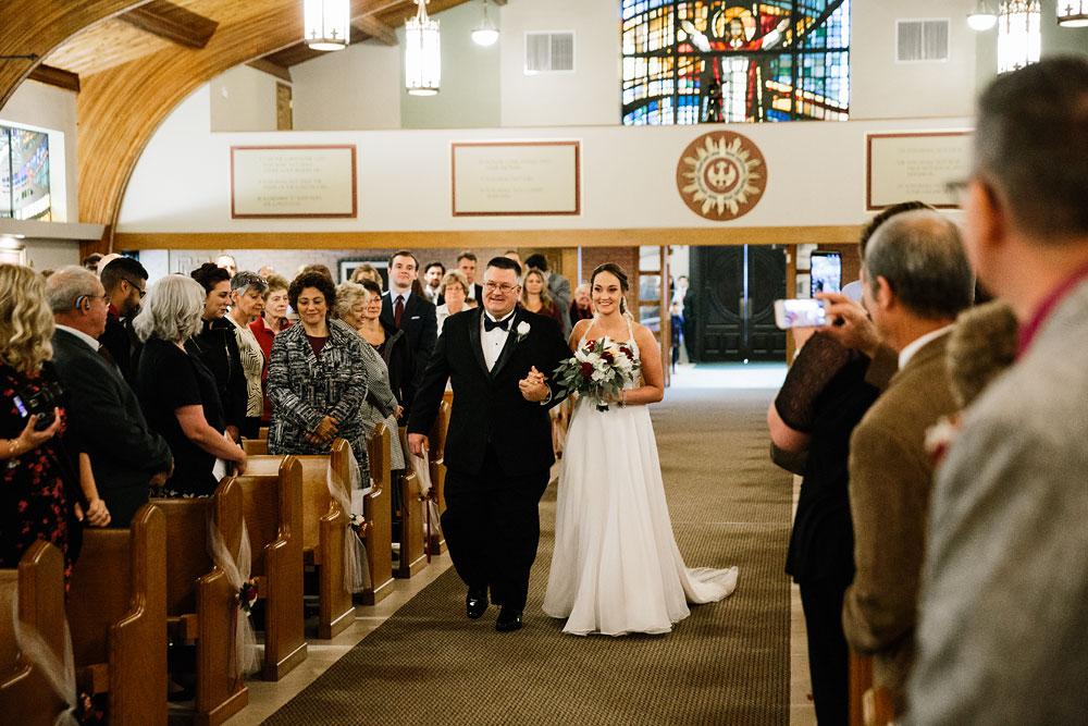 ohio-wedding-photography-downtown-wedding-photography-catholic-ceremony-st-bridget-st-demetrios-cultural-hall-48.jpg