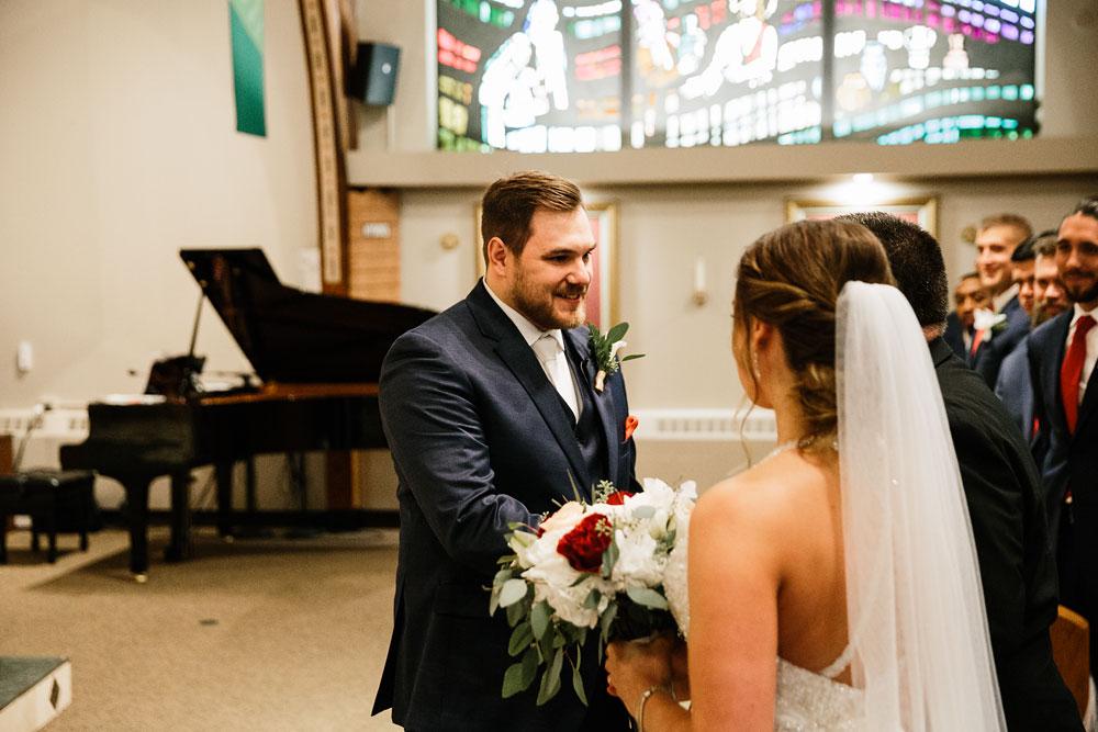 ohio-wedding-photography-downtown-wedding-photography-catholic-ceremony-st-bridget-st-demetrios-cultural-hall-50.jpg