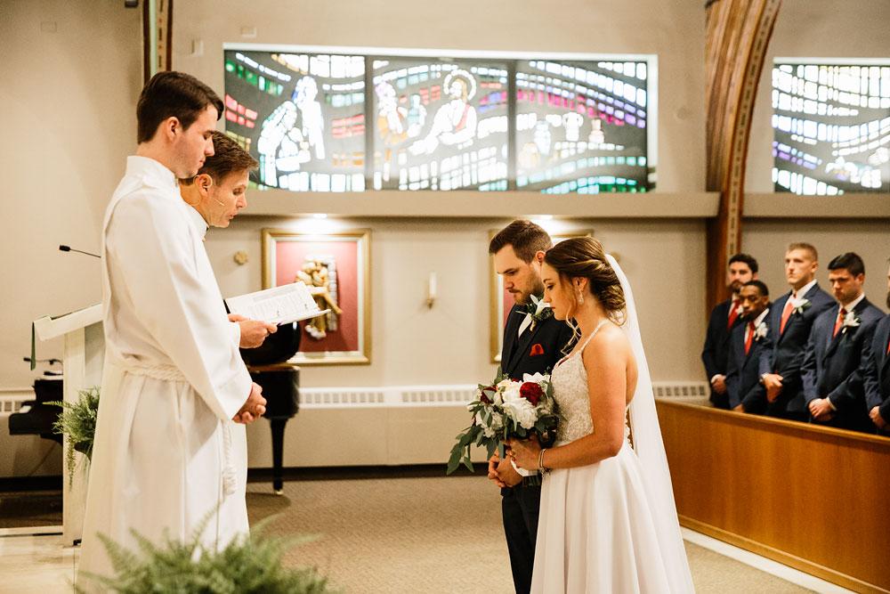 ohio-wedding-photography-downtown-wedding-photography-catholic-ceremony-st-bridget-st-demetrios-cultural-hall-51.jpg
