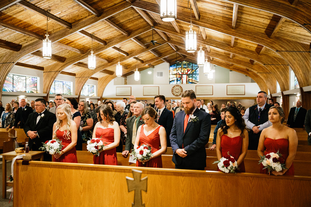 ohio-wedding-photography-downtown-wedding-photography-catholic-ceremony-st-bridget-st-demetrios-cultural-hall-52.jpg