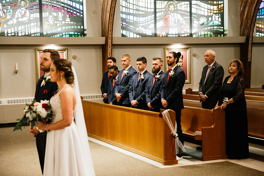 ohio-wedding-photography-downtown-wedding-photography-catholic-ceremony-st-bridget-st-demetrios-cultural-hall-53.jpg