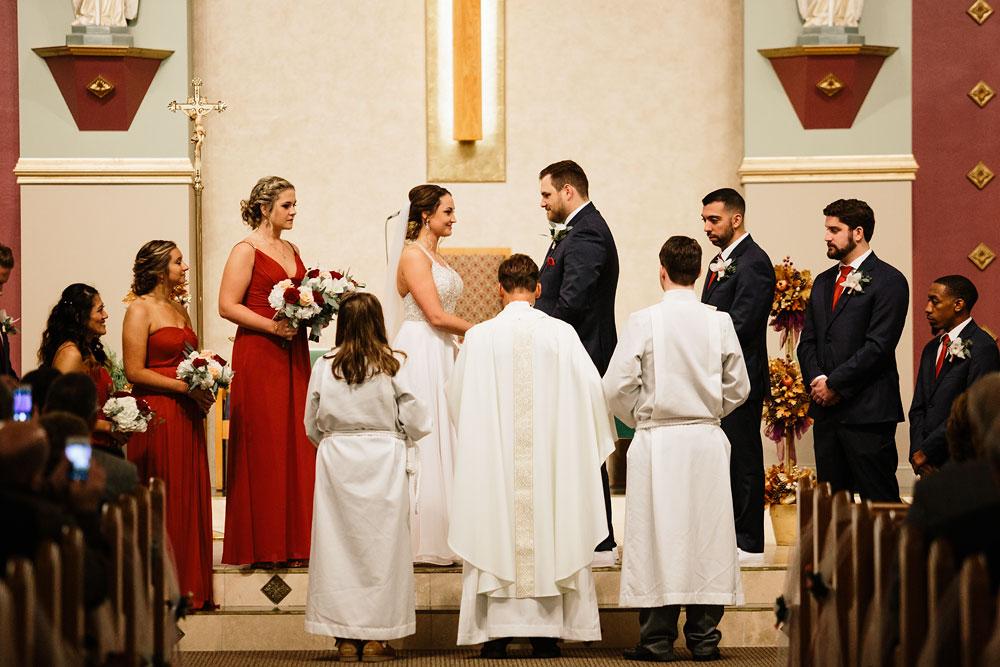 ohio-wedding-photography-downtown-wedding-photography-catholic-ceremony-st-bridget-st-demetrios-cultural-hall-55.jpg