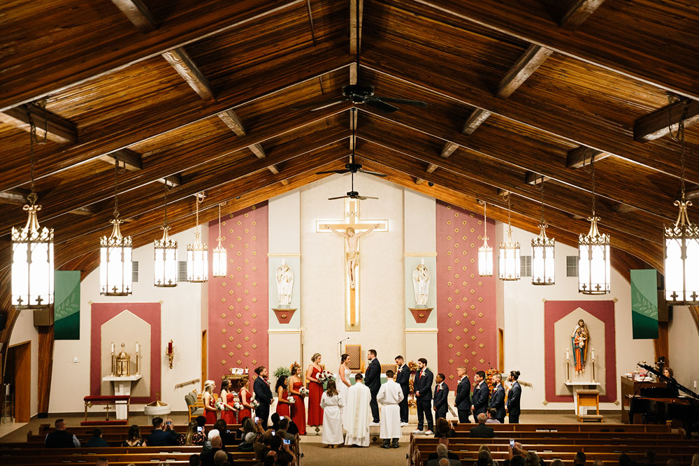 ohio-wedding-photography-downtown-wedding-photography-catholic-ceremony-st-bridget-st-demetrios-cultural-hall-54.jpg