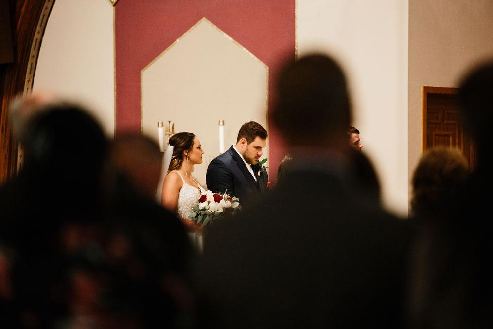 ohio-wedding-photography-downtown-wedding-photography-catholic-ceremony-st-bridget-st-demetrios-cultural-hall-57.jpg