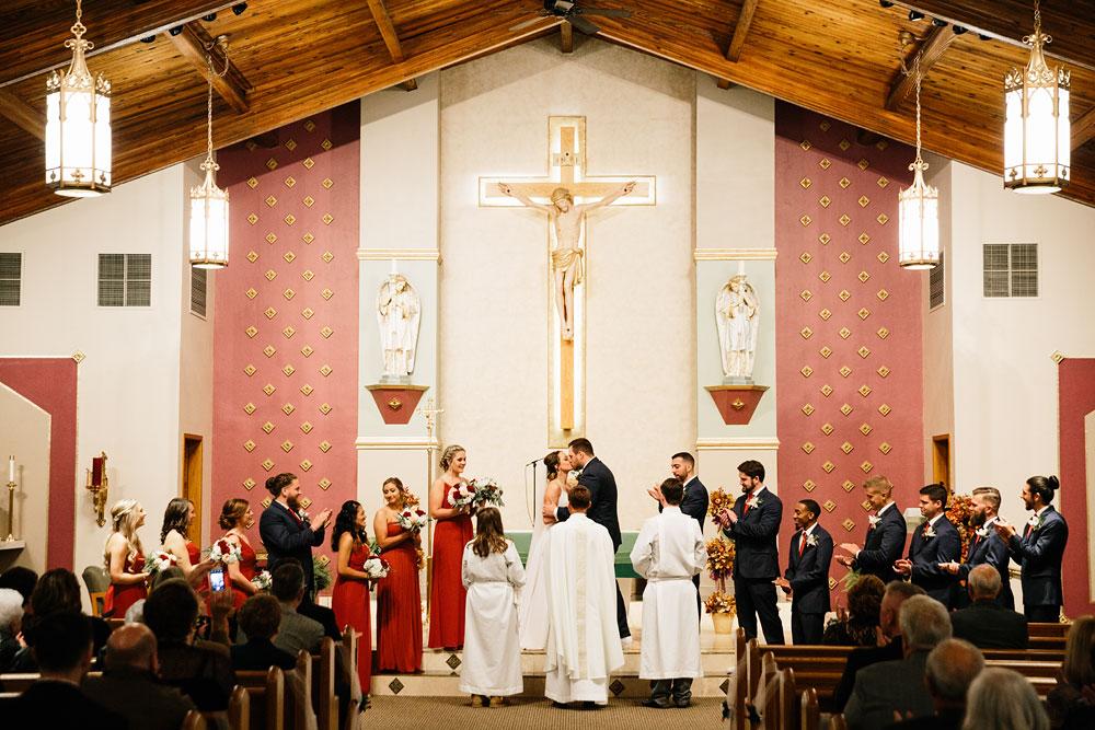 ohio-wedding-photography-downtown-wedding-photography-catholic-ceremony-st-bridget-st-demetrios-cultural-hall-56.jpg
