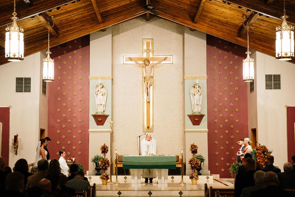 ohio-wedding-photography-downtown-wedding-photography-catholic-ceremony-st-bridget-st-demetrios-cultural-hall-58.jpg
