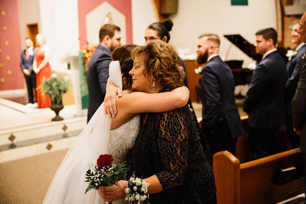 ohio-wedding-photography-downtown-wedding-photography-catholic-ceremony-st-bridget-st-demetrios-cultural-hall-59.jpg