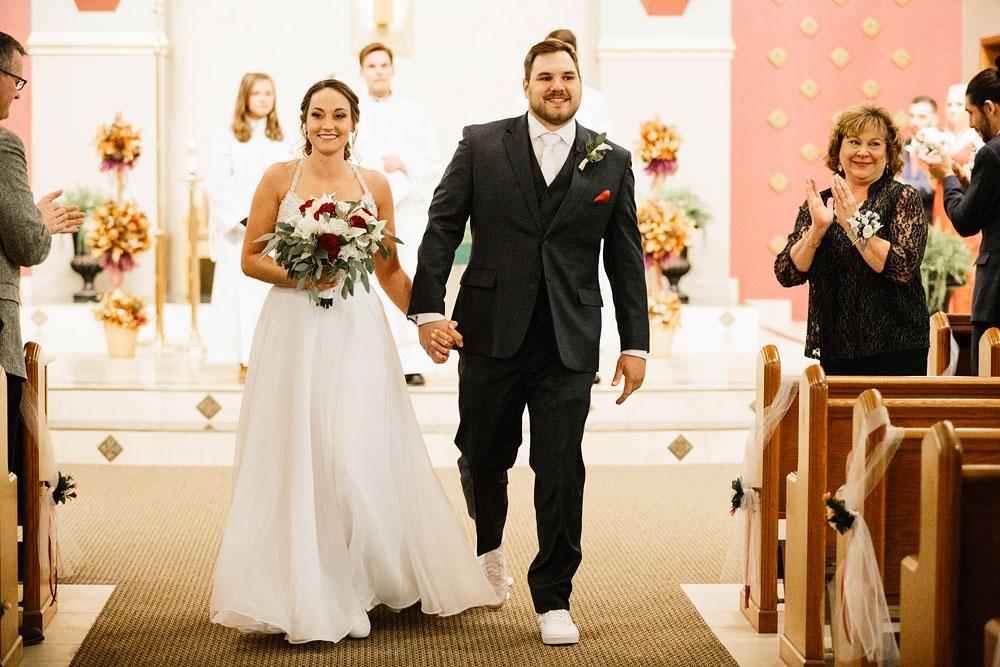 ohio-wedding-photography-downtown-wedding-photography-catholic-ceremony-st-bridget-st-demetrios-cultural-hall-62.jpg