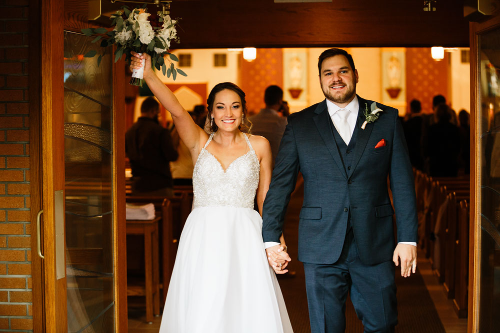 ohio-wedding-photography-downtown-wedding-photography-catholic-ceremony-st-bridget-st-demetrios-cultural-hall-63.jpg