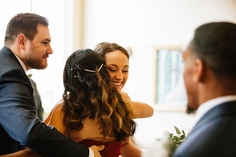 ohio-wedding-photography-downtown-wedding-photography-catholic-ceremony-st-bridget-st-demetrios-cultural-hall-64.jpg