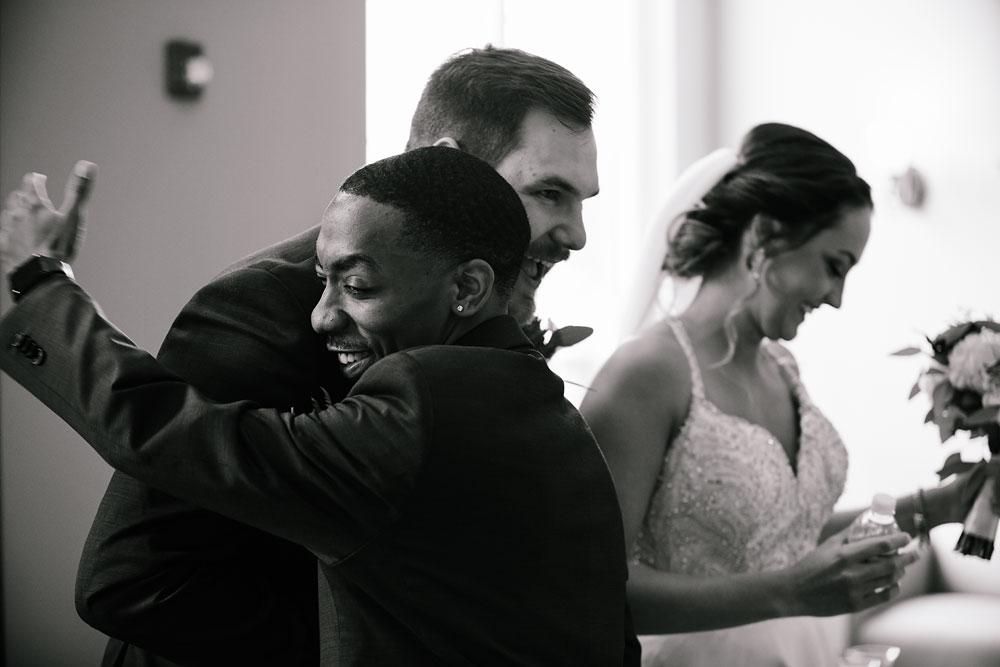 ohio-wedding-photography-downtown-wedding-photography-catholic-ceremony-st-bridget-st-demetrios-cultural-hall-65.jpg