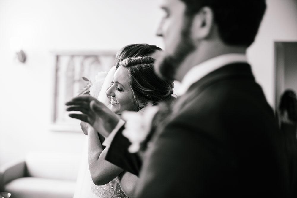 ohio-wedding-photography-downtown-wedding-photography-catholic-ceremony-st-bridget-st-demetrios-cultural-hall-66.jpg