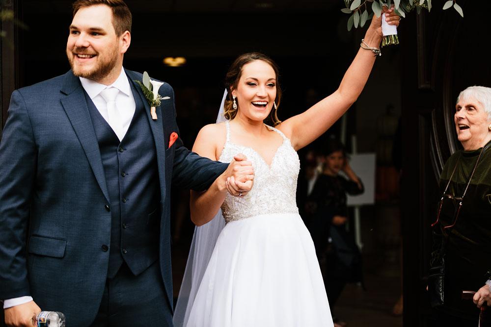ohio-wedding-photography-downtown-wedding-photography-catholic-ceremony-st-bridget-st-demetrios-cultural-hall-68.jpg