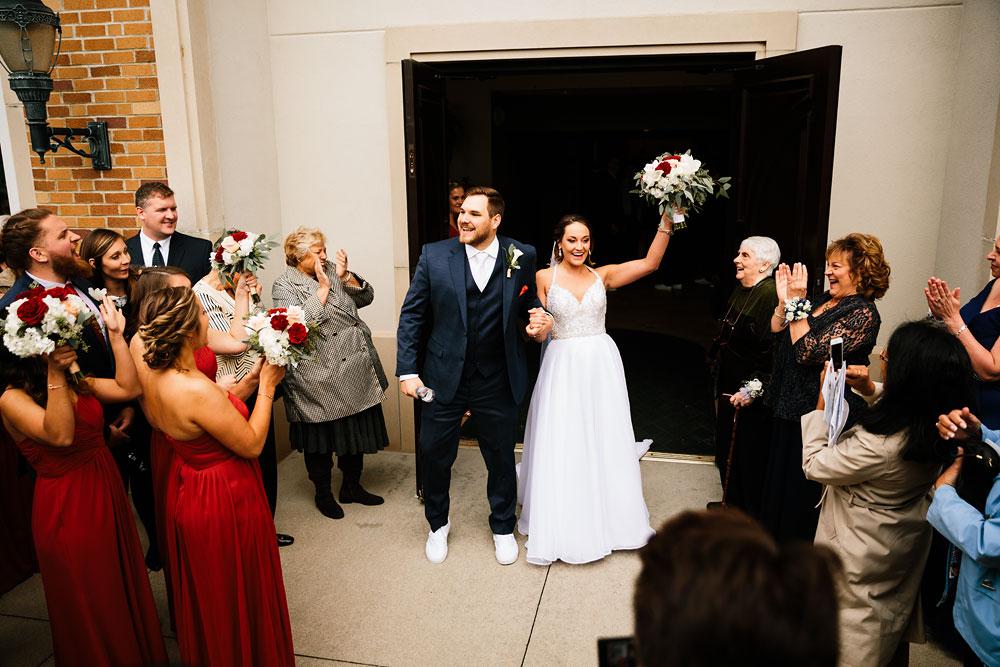 ohio-wedding-photography-downtown-wedding-photography-catholic-ceremony-st-bridget-st-demetrios-cultural-hall-69.jpg