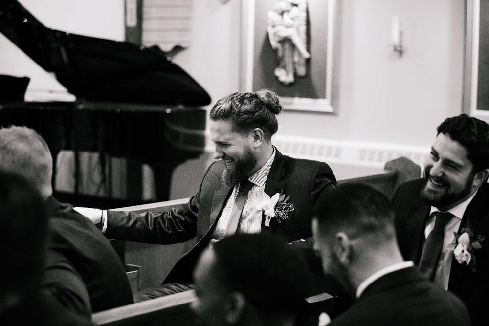 ohio-wedding-photography-downtown-wedding-photography-catholic-ceremony-st-bridget-st-demetrios-cultural-hall-70.jpg