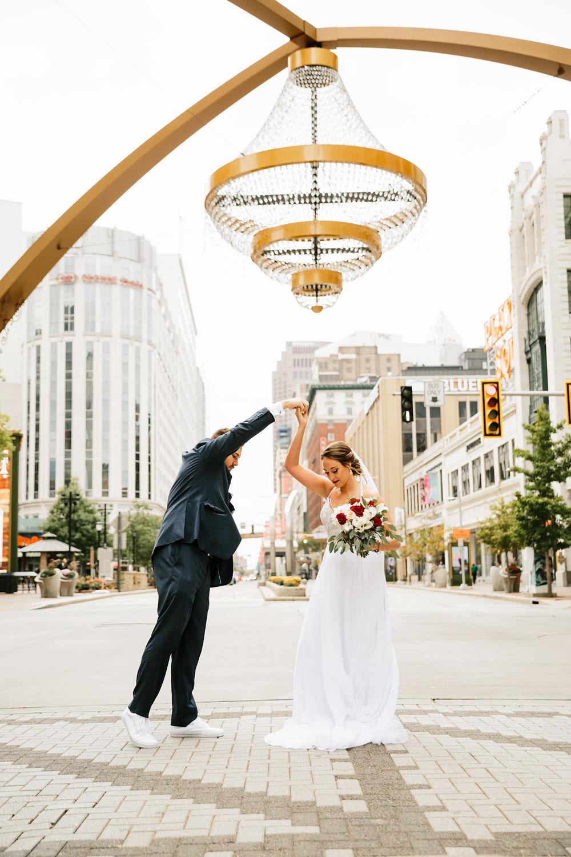 ohio-wedding-photography-downtown-wedding-photography-catholic-ceremony-st-bridget-st-demetrios-cultural-hall-71.jpg