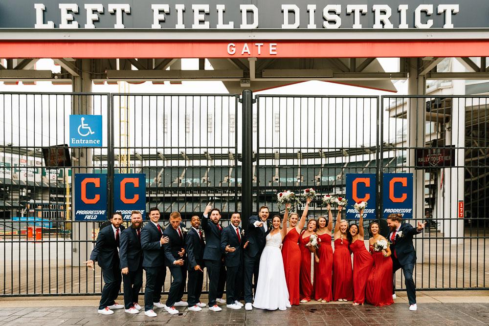 ohio-wedding-photography-downtown-wedding-photography-catholic-ceremony-st-bridget-st-demetrios-cultural-hall-72.jpg