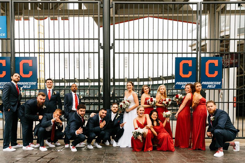 ohio-wedding-photography-downtown-wedding-photography-catholic-ceremony-st-bridget-st-demetrios-cultural-hall-73.jpg