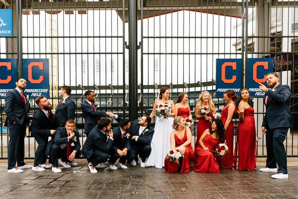 ohio-wedding-photography-downtown-wedding-photography-catholic-ceremony-st-bridget-st-demetrios-cultural-hall-74.jpg