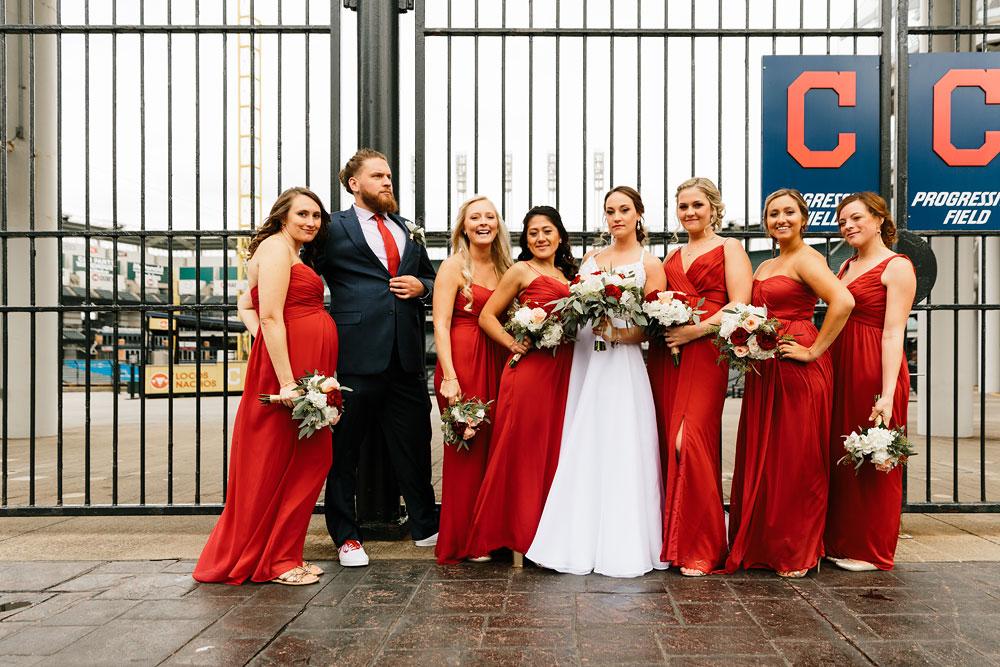 ohio-wedding-photography-downtown-wedding-photography-catholic-ceremony-st-bridget-st-demetrios-cultural-hall-75.jpg