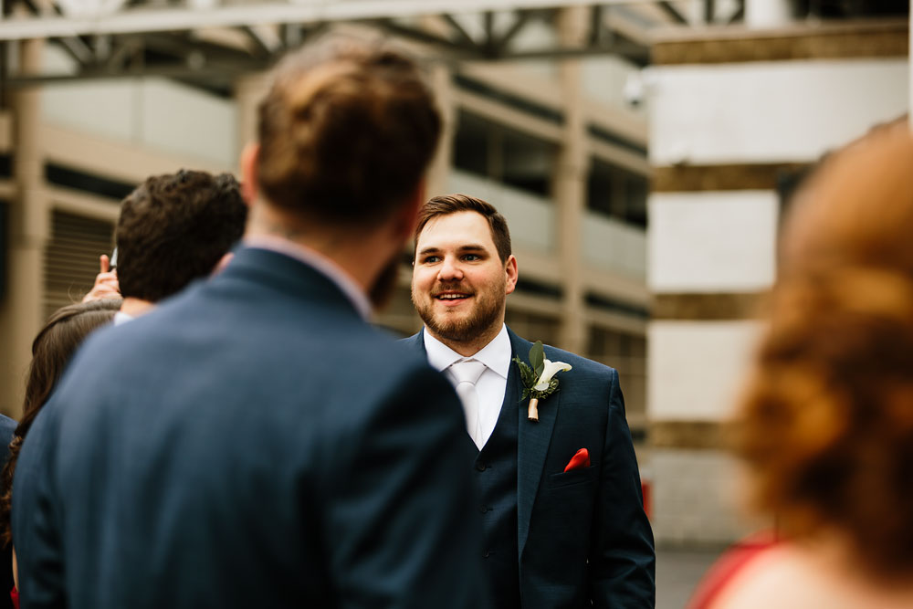 ohio-wedding-photography-downtown-wedding-photography-catholic-ceremony-st-bridget-st-demetrios-cultural-hall-76.jpg